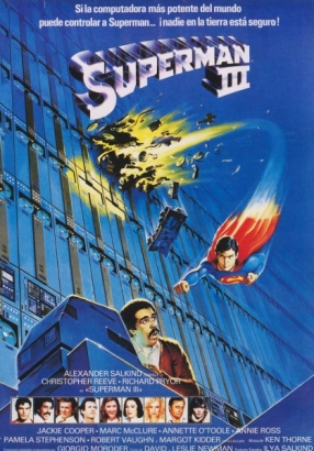superman_iii_-_spanish_movie_poster_20110919_1300587193
