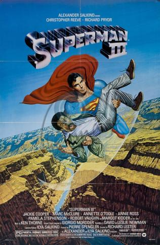 superman_III_us1sh
