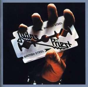 1980 - British Steel