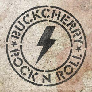 buckcherryrocknrollcd