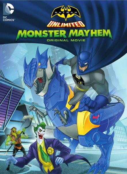 batman-unlimited-monster-mayhem-dvd-cover-84