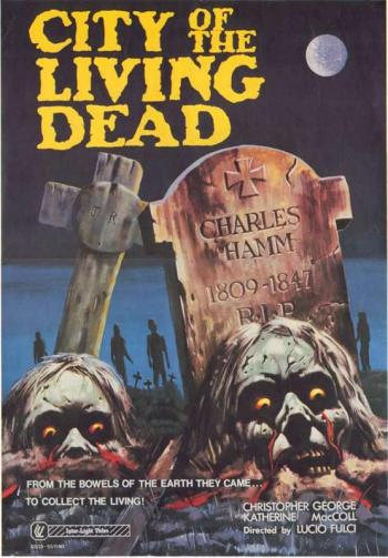 City-of-the-Living-Dead-poster-horror-movies-23698713-556-800
