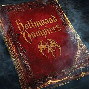 NEWS-Hollywood-Vampires