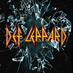 def-leppard-album-cover-2015