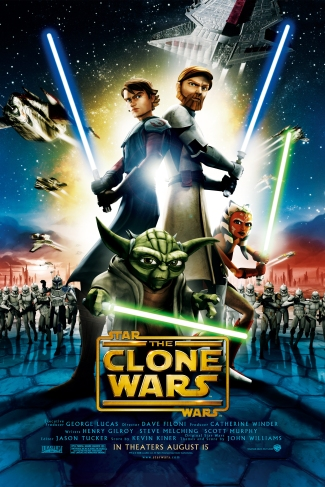 The_Clone_Wars_film_poster