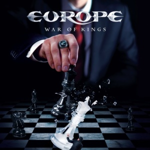 Europe_War_of_Kings_album.jpg