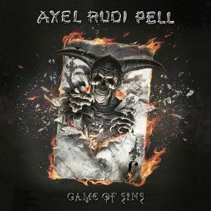 Axel-Rudi-Pell-Game-of-Sins.jpg