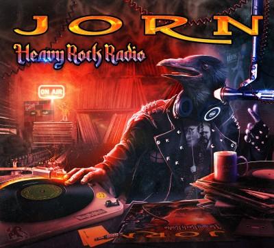 JORN_hrr_COVER_HI.jpg