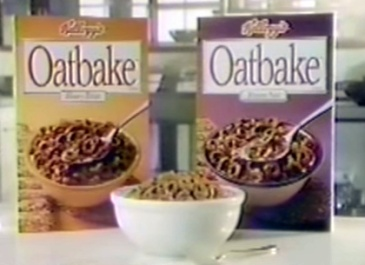 oatbake.png.jpg
