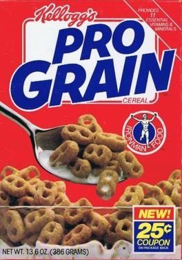 Pro-Grain-cereal.jpg