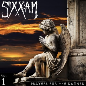 SixxAM_Cover_PrayersForTheDamned-960x960.jpg