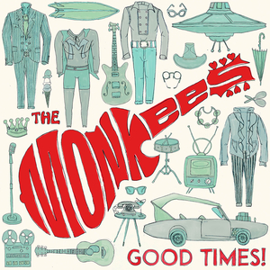 Good_Times!_(The_Monkees)_(Front_Cover).jpg