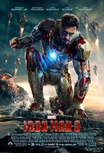 ironman3-tonysuit-post
