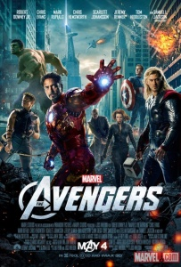 the-avengers-movie-poster