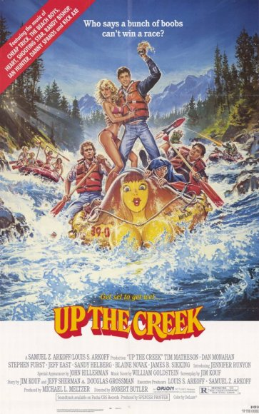 up-the-creek-movie-poster-1984-1020248502.jpg