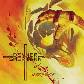 DennerShermann-MastersOfEvil.jpg