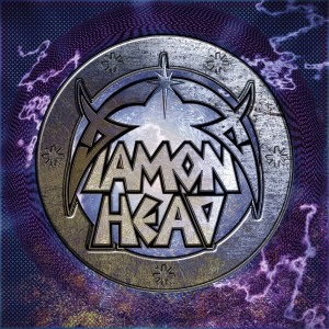 Diamond_Head_-_Diamond_Head.jpg