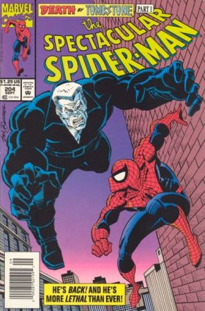 3a_79896_0_TheSpectacularSpiderManVol1204.jpg