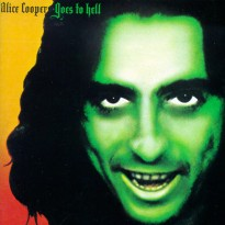 Alice_Cooper_-_Goes_To_Hell