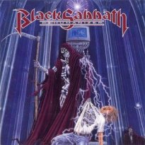Black-sabbath-dehumanizer