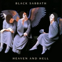 Black_Sabbath_Heaven_and_Hell