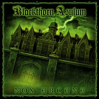 Blackthorn_Asylum