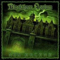 Blackthorn_Asylum
