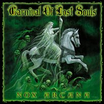 Carnival_of_Lost_Souls