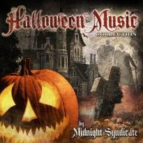 HalloweenMusicCover