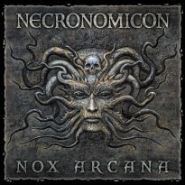 Necronomicon_Nox_Arcana_cd
