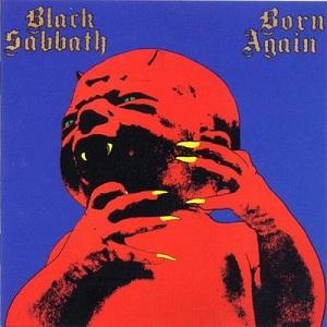 SabbathBorn
