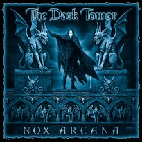The_Dark_Tower_-_Nox_Arcana