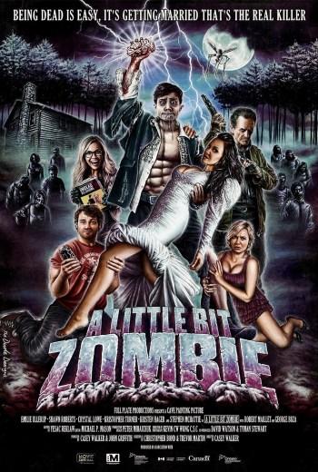 a-little-bit-zombie.4437.jpg