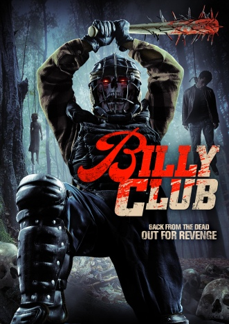 Billy-Club.jpg