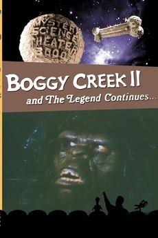 boggy_creek_2-jpg