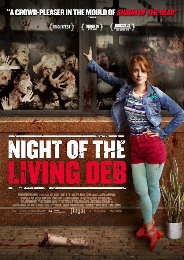 night-of-the-living-deb.jpg