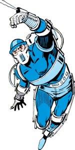 cryonic-man-dc-comics-batman-outsiders-a