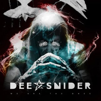 Dee-Snider.jpg