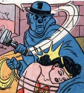 blue-snowman-dc-comics-wonder-woman-c