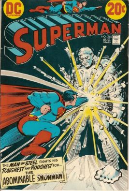 superman_v-1_266