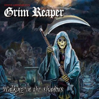 grim-reaper-walking-in-the-shadows-promo-album-cover-pic-2016.jpg