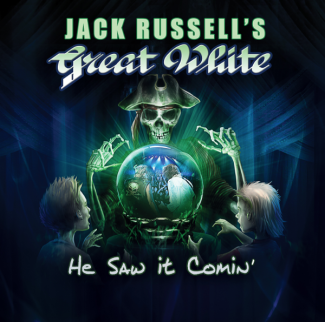 Jack-Russells-Great-White-To-Release-He-Saw-It-Comin.png