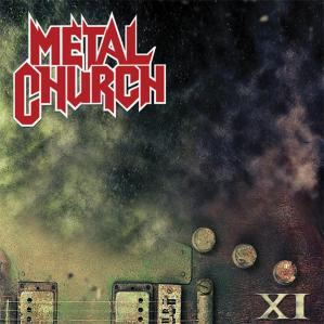 metal-church-xi.jpg