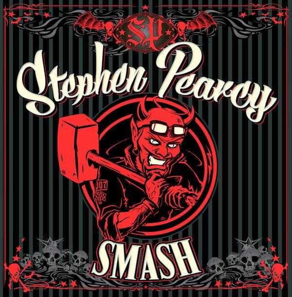 smasher777-hi-resimage-copy.jpg