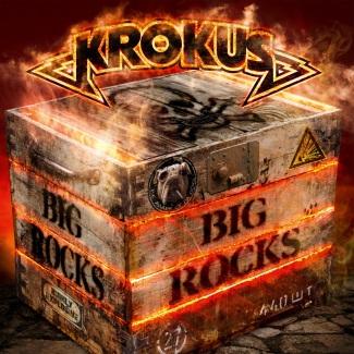 krokus-big-rocks.jpg