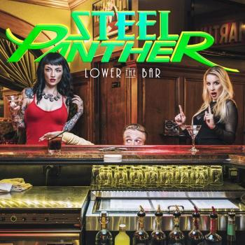 SteelPanther_Cover_Final_1400px_ed9b9595-4221-4250-9640-8f4558aa1183_grande.jpg