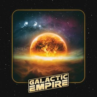 Galactic-Empire-Galactic-Empire-2017.jpg