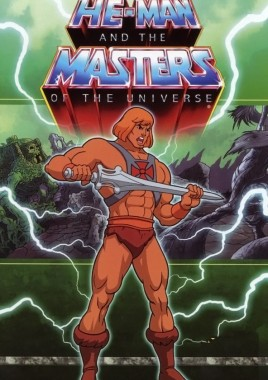 he-man-and-the-masters-of-the-universe-1983 (1)
