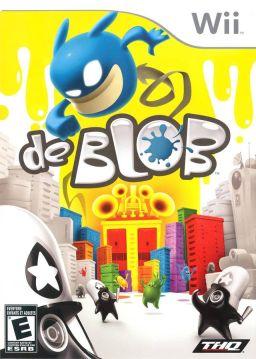De-Blob-US