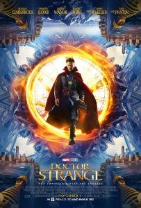 doctor_strange_ver3_xxlg